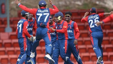 Photo of APFC vs NPC Dream11 Team Prediction & Updates