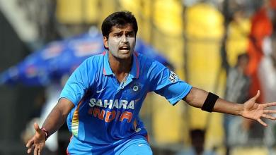Photo of Indian pacer Vinay Kumar announces his retirement from all cricket format