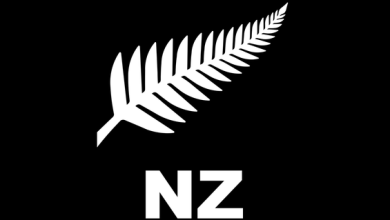 Photo of Roger Twose as new Cricket Director of New Zealand