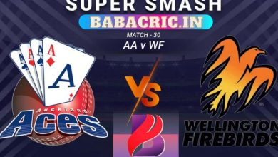 Photo of AHW vs WBW Dream11 Team Prediction & Team Updates