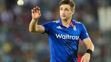 Photo of Chris Woakes will not play the last Test against India