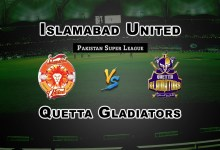 Photo of ISL vs QUE: Match 12 Dream Team Prediction & Latest Team News