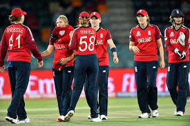 Photo of England Women squad announced for the tour of New Zealand