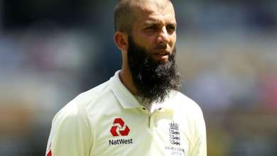 Photo of England all-rounder Moeen Ali returns home and will miss the upcoming two Tests