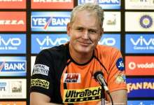 Photo of Sri Lanka appointed Tom Moody as the new Director of Cricket
