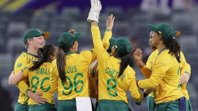 Photo of CSA announces South Africa Women's squad for India Tour