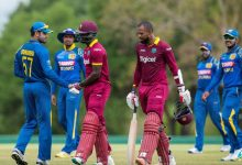 Photo of WI vs SL: 2nd T20I Dream11 Team Prediction & Latest Team News