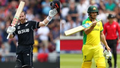 Photo of NZ vs AUS Dream11 Team Prediction & Latest Team Updates