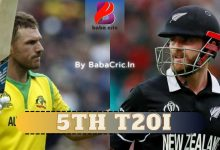 Photo of NZ vs AUS Dream11 Team prediction & Latest Team News
