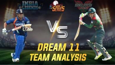 Photo of IN-L vs BD-L Dream11 Team Prediction & Latest Updates