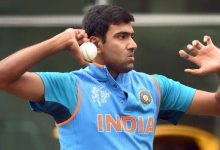Photo of Get Ashwin back in One Day International- Australian spinner Brad Hogg