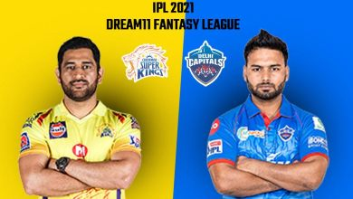 Photo of CSK vs DC – 2nd T20 Dream11 Team Prediction with overall Stats