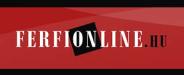 ferfionline_logo