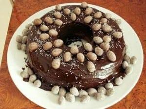 csokikoszorú-300x225.jpg