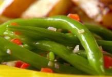 zöldbabsaláta-300x225.jpg