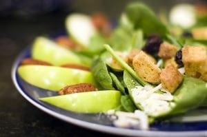 a lágy étrendhez megfelelő ételek