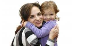 Új foglalkoztatási támogatás kisgyermekes anyáknak