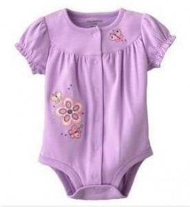 100-Cotton-Baby-Romper-276x300.jpg