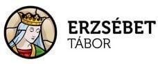 ERZSBE1.jpg