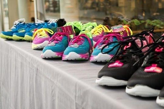 shoes-666059_640