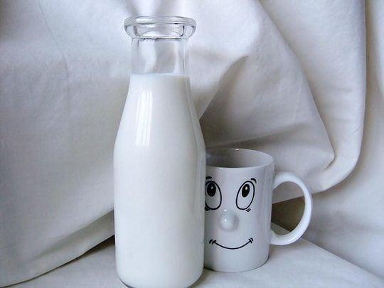 milk-642734_640