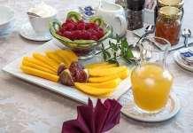 egészséges táplálkozás, egészségtudatos étrend