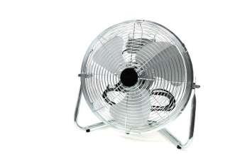 ventillátor készülék