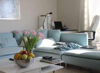 nappali szoba