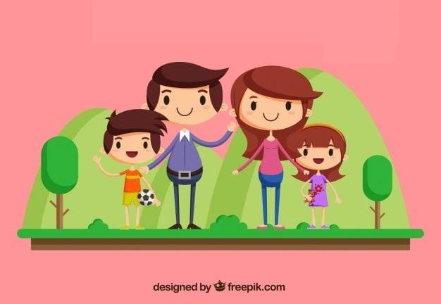 családi pótlék 2017