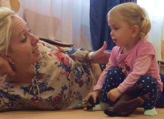 Idegen nyelven tanítanád gyermekedet otthon?