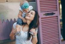 anyának lenni, anyaság, anyaság gondolatok