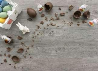 húsvét, húsvéti édesség, húsvéti csoki, húsvéti sütemény, húsvéti tippek