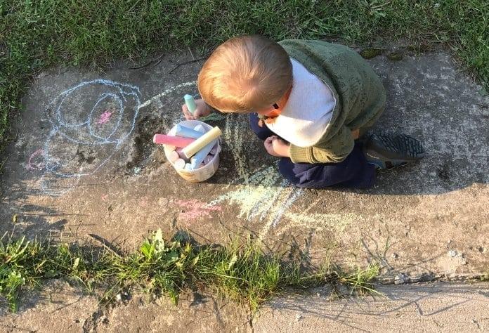 Korai nyelvi fejlesztés nyáron