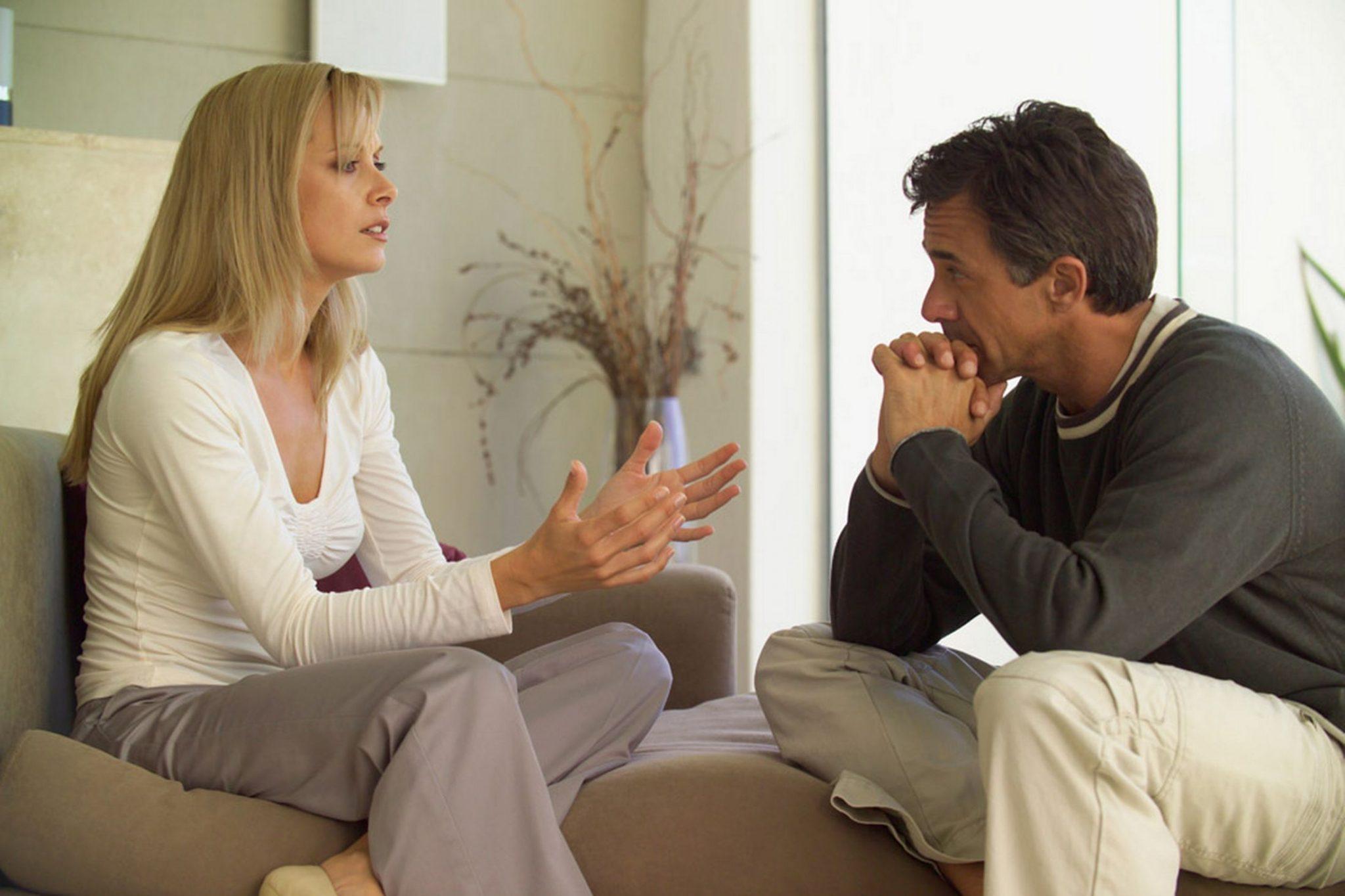 hogyan lehet beszélgetni a szüleiddel? Ingyenes meleg hiv pozitív randevúk