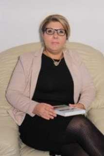 Katona Melinda
