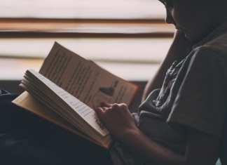 írás-olvasás tanulás