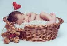 Átadták a Védőnők a gyermekáldásért