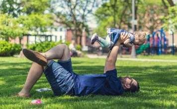 juttatások apáknak