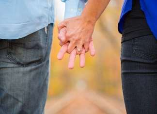 hormonzavar férfiaknál