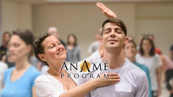 Anamé Program