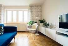 lakáhitel
