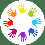 Szülők Háza Alapítvány Szeress Egészségesen Programja