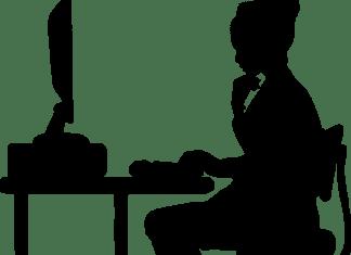 Programozó nők