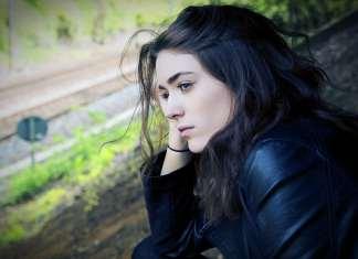 A szülés utáni depresszió 11 intő jele