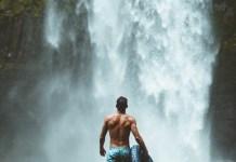 7 kérdés és 7 válasz a férfiak meddőségével kapcsolatban