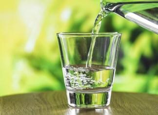 Az ivóvíz is hozzájárulhat a férfiak meddőségéhez!
