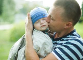 Az Édesapa kora komoly befolyásoló tényező a genetikai betegségek kialakulásánál