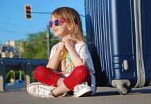 Babaruhák, kisgyerek ruhák – Stílusos tavaszi szettek a legkisebbeknek