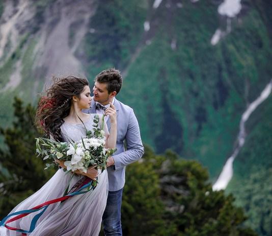 Havi egy aktus elegendő a pároknak?