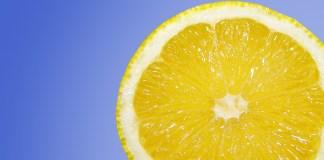 Isteni, nyáridéző citromos író torta - recept